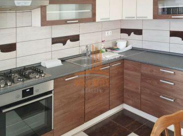 3 izbový klimatizovaný byt na ulici Andrusovova