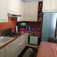 Predaj 2 izb. bytu na Nejedlého ul. BA - Dúbravka, po rekonštrukcii