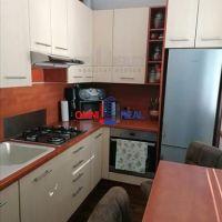 2 izbový byt, Bratislava-Dúbravka, 51 m², Kompletná rekonštrukcia