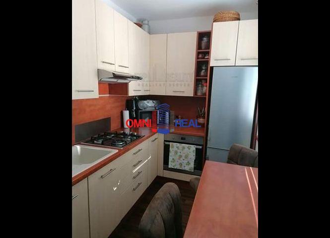 2 izbový byt - Bratislava-Dúbravka - Fotografia 1