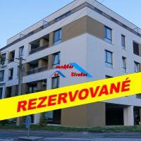 3 izbový byt, Šamorín, 68 m², Novostavba