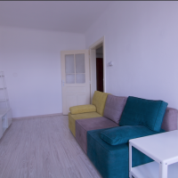 1 izbový byt, Trnava, 49 m², Kompletná rekonštrukcia