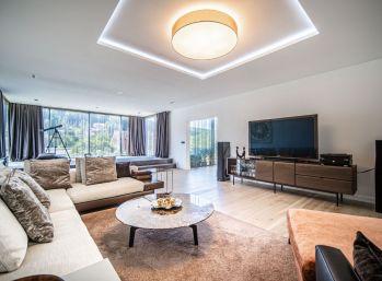 PROMINENT REAL predá modernú vilu v Marianke pod lesom.