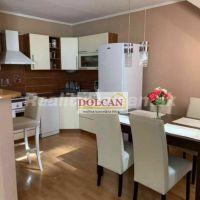3 izbový byt, Nitra, 109 m², Kompletná rekonštrukcia