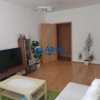3 izbový byt, Bratislava-Petržalka, 73.20 m², Čiastočná rekonštrukcia