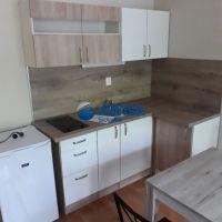 Garsónka, Bratislava-Petržalka, 24.70 m², Kompletná rekonštrukcia