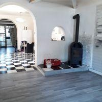 Rodinný dom, Horné Turovce, 80 m², Čiastočná rekonštrukcia