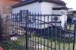 Rodinný dom - Horné Turovce - Fotografia 6