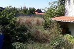 Rodinný dom - Horné Turovce - Fotografia 9