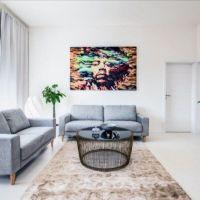 3 izbový byt, Ivanka pri Dunaji, 85 m², Novostavba
