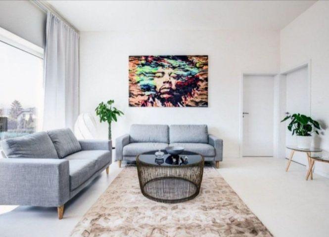 3 izbový byt - Ivanka pri Dunaji - Fotografia 1