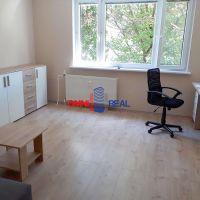 1 izbový byt, Bratislava-Ružinov, 36 m², Kompletná rekonštrukcia