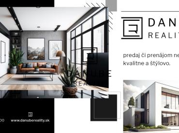 Ponúkame na predaj komerčné a prevádzkové priestory Bratislava-Nové Mesto.