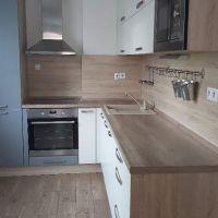 3 izbový byt, Čadca, 71 m², Kompletná rekonštrukcia