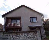 Na predaj rodinný dom 993 m2 Zemianske Kostoľany FM1156