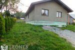 Rodinný dom - Makov - Fotografia 3
