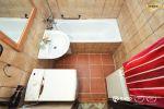 3 izbový byt - Trenčín - Fotografia 14