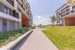 1 izbový byt - Bratislava-Petržalka - Fotografia 16