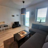 1 izbový byt, Šamorín, 30 m², Novostavba