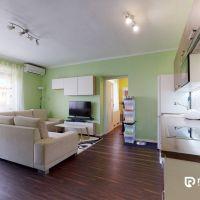 3 izbový byt, Trenčín, 55 m², Kompletná rekonštrukcia