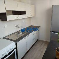 1 izbový byt, Bratislava-Rača, 36 m², Kompletná rekonštrukcia