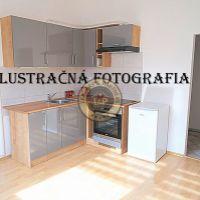 1 izbový byt, Žilina, 42 m², Čiastočná rekonštrukcia