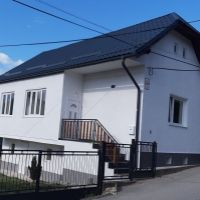 Rodinný dom, Lietavská Lúčka, 73 m², Kompletná rekonštrukcia