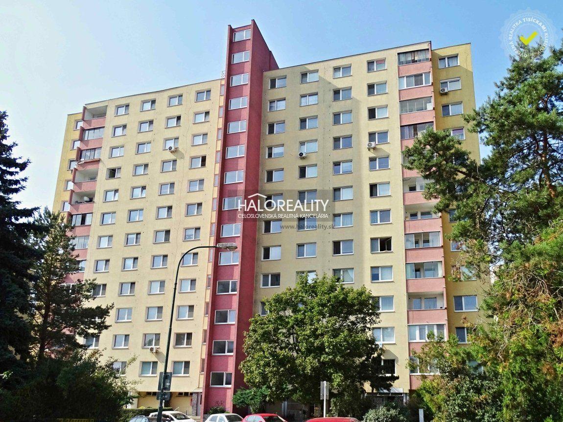 Iný-Predaj-Bratislava - mestská časť Dúbravka-155 000 €