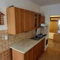 2 izbový byt, Šahy, 65 m², Kompletná rekonštrukcia