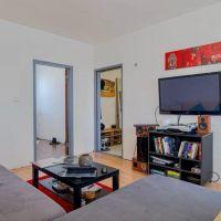 3 izbový byt, Sereď, 72 m², Čiastočná rekonštrukcia