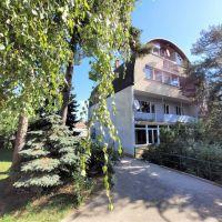 4 izbový byt, Bratislava-Staré Mesto, 118 m², Pôvodný stav
