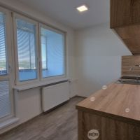 1 izbový byt, Žilina, 35 m², Pôvodný stav