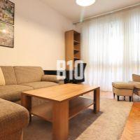 2 izbový byt, Púchov, 56 m², Čiastočná rekonštrukcia