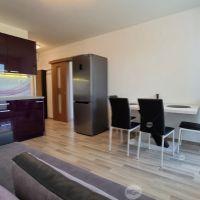 1 izbový byt, Žilina, 36.20 m², Pôvodný stav
