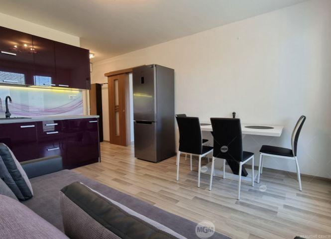 1 izbový byt - Žilina - Fotografia 1