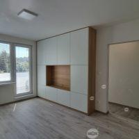 1 izbový byt, Žilina, 36 m², Pôvodný stav