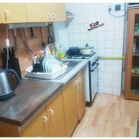 2 izbový byt, Banská Bystrica, 50 m², Čiastočná rekonštrukcia
