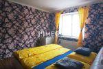 3 izbový byt - Rudňany - Fotografia 10