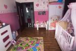 3 izbový byt - Rudňany - Fotografia 13