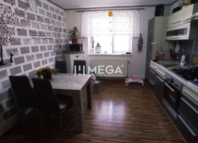 3 izbový byt - Rudňany - Fotografia 1