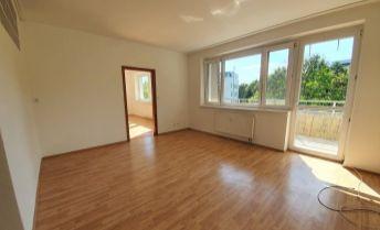 RK Byty Bratislava, na predaj 2-izb. byt (71m2)s terasou v novostavbe na ul. Klenová, BA III /Kramáre/.