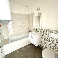 1 izbový byt, Malacky, 33 m², Novostavba