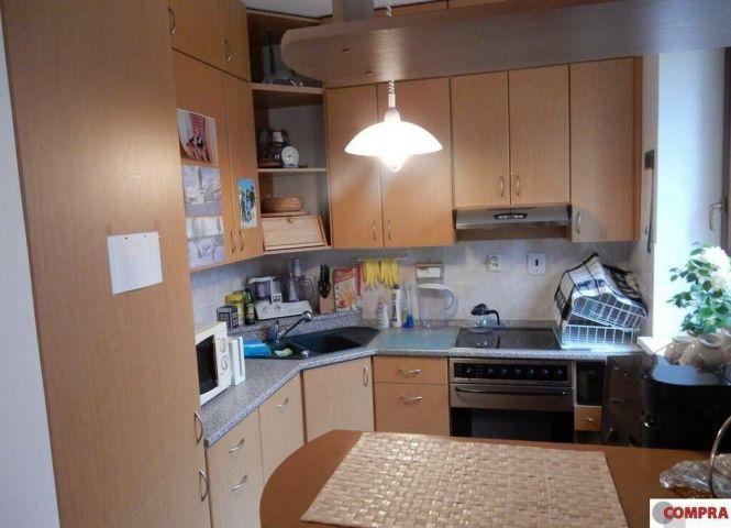 4 izbový byt - Piešťany - Fotografia 1