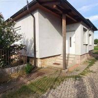 Rodinný dom, Kalná nad Hronom, 120 m², Kompletná rekonštrukcia