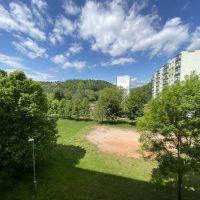 4 izbový byt, Brezno, 86 m², Kompletná rekonštrukcia