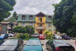 3 izbový byt - Kysucké Nové Mesto - Fotografia 2