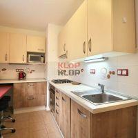 2 izbový byt, Bratislava-Lamač, 58 m², Kompletná rekonštrukcia