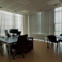 Kancelárie, Bratislava-Ružinov, 195 m², Novostavba