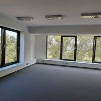 Kancelárie, Bratislava-Nové Mesto, 290 m², Novostavba