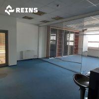 Kancelárie, Bratislava-Ružinov, 295 m², Novostavba
